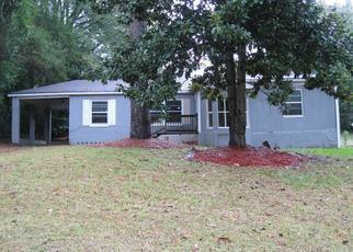 Casa en ejecución hipotecaria in Columbus, GA, 31903,  MOSLEY DR ID: F4420994