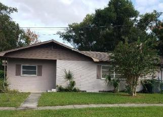 Casa en ejecución hipotecaria in Volusia Condado, FL ID: F4420999