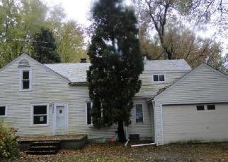 Casa en ejecución hipotecaria in Flint, MI, 48504,  WALTON AVE ID: F4421004