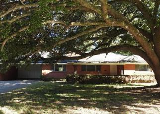 Foreclosure Home in Shreveport, LA, 71109,  MILTON ST ID: F4421022
