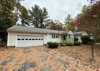 Foreclosure Home in Nashua, NH, 03063,  WOODLAND DR ID: F4421025