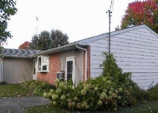 Casa en ejecución hipotecaria in Saginaw Condado, MI ID: F4421027