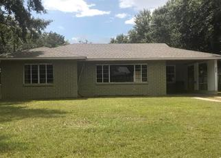 Foreclosure Home in Jackson county, MS ID: F4421028