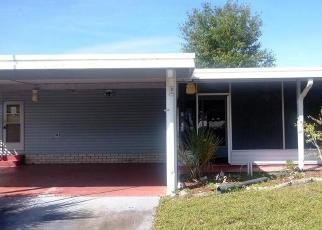 Casa en ejecución hipotecaria in Lake Condado, FL ID: F4421029