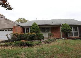 Casa en ejecución hipotecaria in Silver Spring, MD, 20905,  COUNTRYSIDE DR ID: F4421037