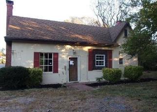 Casa en ejecución hipotecaria in Caroline Condado, MD ID: F4421056