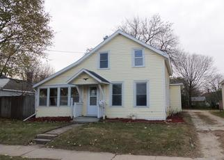 Foreclosure Home in Rochester, MN, 55904,  5TH AVE SE ID: F4421160