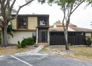 Casa en ejecución hipotecaria in Naples, FL, 34116,  22ND AVE SW ID: F4421219