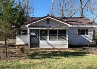 Foreclosure Home in Benton county, MO ID: F4421254