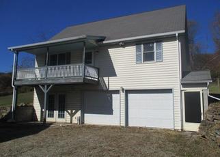 Casa en ejecución hipotecaria in Somerset Condado, PA ID: F4421255