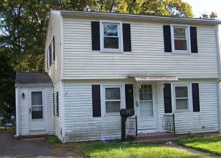 Foreclosure Home in Hartford county, CT ID: F4421344