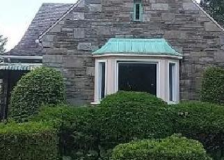 Casa en ejecución hipotecaria in Baltimore Condado, MD ID: F4421348