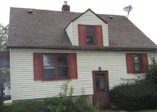 Casa en ejecución hipotecaria in Taylor, MI, 48180,  OLDHAM ST ID: F4421367