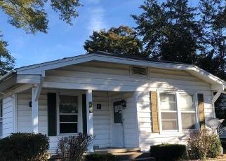 Foreclosure Home in Williamson county, IL ID: F4421369