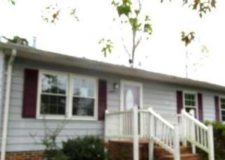 Casa en ejecución hipotecaria in Saint Marys Condado, MD ID: F4421373