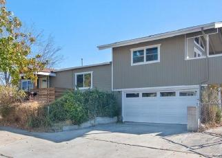 Foreclosure Home in San Diego, CA, 92105,  REDWOOD ST ID: F4421393
