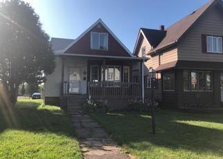 Casa en ejecución hipotecaria in Duluth, MN, 55807,  W 4TH ST ID: F4421396