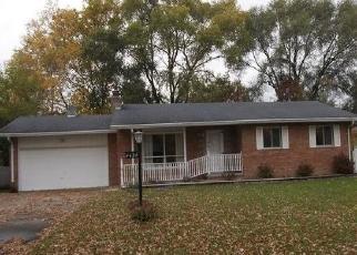 Foreclosure Home in Bay county, MI ID: F4421398