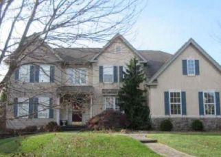 Casa en ejecución hipotecaria in Avondale, PA, 19311,  HONEY LOCUST DR ID: F4421403