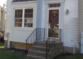 Casa en ejecución hipotecaria in Nottingham, MD, 21236,  CASHELL CT ID: F4421405