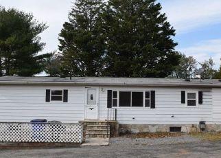 Casa en ejecución hipotecaria in Dayton, MD, 21036,  TEN OAKS RD ID: F4421423