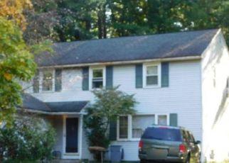 Casa en ejecución hipotecaria in Saratoga Condado, NY ID: F4421450