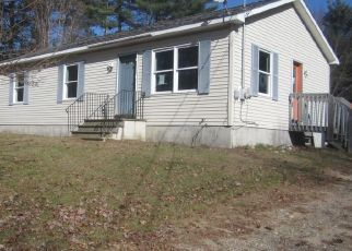 Foreclosure Home in Oxford county, ME ID: F4421452