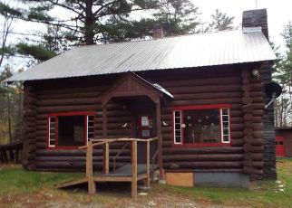 Foreclosure Home in Saint Johnsbury, VT, 05819,  US 2B ID: F4421454