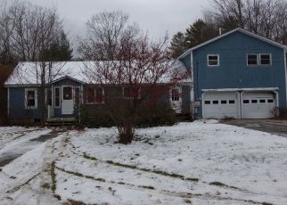 Foreclosure Home in Oxford county, ME ID: F4421462