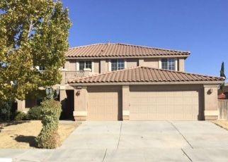 Foreclosure Home in San Bernardino county, CA ID: F4421495