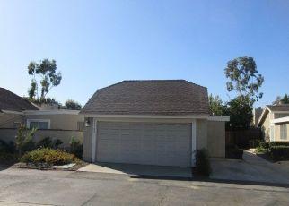 Casa en ejecución hipotecaria in Ontario, CA, 91764,  E YALE ST ID: F4421496