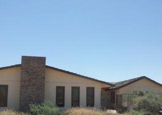 Casa en ejecución hipotecaria in Yuma Condado, AZ ID: F4421522