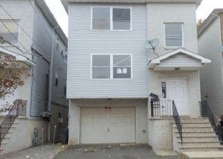 Foreclosure Home in Elizabeth, NJ, 07202,  1/2 CARTERET ST ID: F4421529
