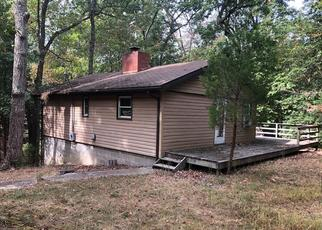Casa en ejecución hipotecaria in Lusby, MD, 20657,  BONANZA TRL ID: F4421573