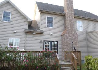 Casa en ejecución hipotecaria in Eden, MD, 21822,  RESIDENTIAL DR ID: F4421578