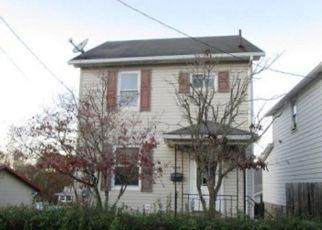 Casa en ejecución hipotecaria in Washington Condado, PA ID: F4421581