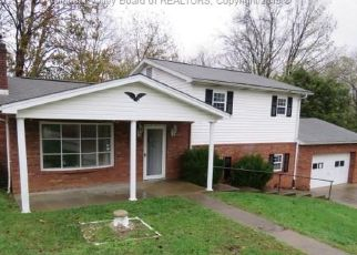 Foreclosure Home in Kanawha county, WV ID: F4421585