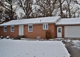 Foreclosure Home in Logan county, OH ID: F4421589