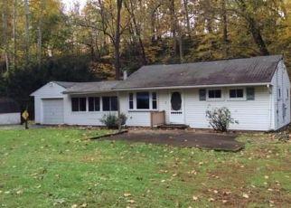 Casa en ejecución hipotecaria in Fayette Condado, PA ID: F4421605