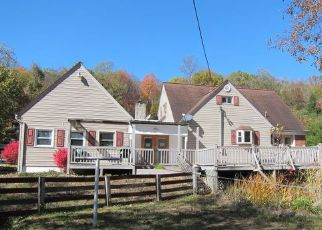 Foreclosure Home in Greenbrier county, WV ID: F4421607