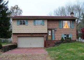 Casa en ejecución hipotecaria in Fairfield Condado, OH ID: F4421609