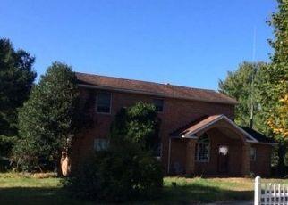 Casa en ejecución hipotecaria in Rockingham Condado, VA ID: F4421626