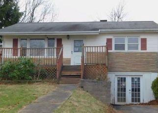 Casa en ejecución hipotecaria in Garrett Condado, MD ID: F4421642