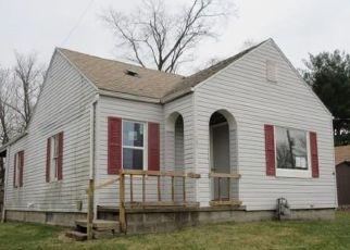 Casa en ejecución hipotecaria in Muskingum Condado, OH ID: F4421655