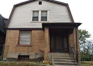 Casa en ejecución hipotecaria in Saint Louis, MO, 63113,  COTE BRILLIANTE AVE ID: F4421681