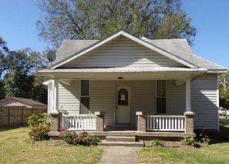 Foreclosure Home in Jefferson county, KS ID: F4421689