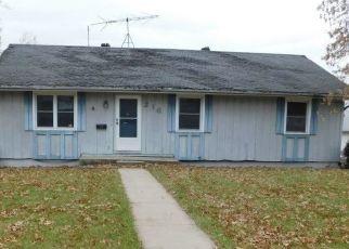 Casa en ejecución hipotecaria in Cameron, MO, 64429,  S NETTLETON ST ID: F4421698