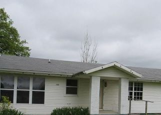 Foreclosure Home in Webster county, MO ID: F4421701