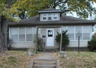 Foreclosure Home in Leavenworth, KS, 66048,  MIDDLE ST ID: F4421702