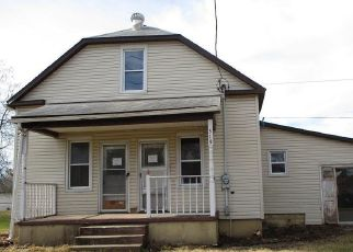 Foreclosure Home in Franklin county, MO ID: F4421714